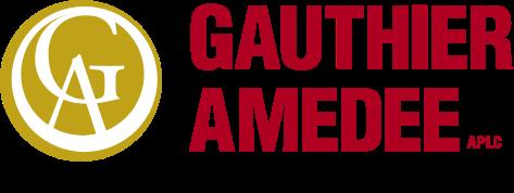 Gauthier Amedee