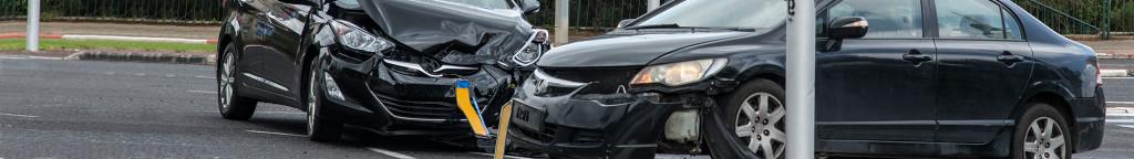 CarAccident