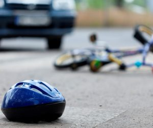 Bicycle accident attorneys in Baton Rouge