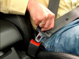 click it or ticket campaign louisiana, baton rouge car accident lawyers, gonzales car accident and injury law firm, prairieville car accident law firm, driver safety, seatbelt safety