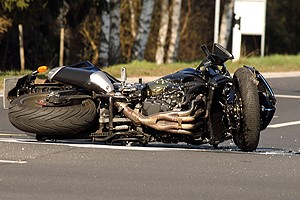 Gauthier Amedee Baton Rouge Motorcycle Accident Lawyers | Motorcycle