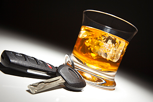 drunk driving lawyers baton rouge, car accident law firm gonzales, prairieville drunk driving injury lawyers, car accident attorneys louisiana, stop drunk driving