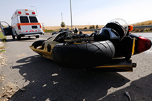 baton rouge motorcycle accident lawyers, motorcycle injury law firm gonzales, prairieville motorcycle crash lawyers, motorcycle injury attorneys louisiana