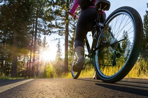 baton rouge bicycle accident lawyers, bike injury law firm gonzales LA, personal injury attorneys baton rouge, national bike month, bicycle safety