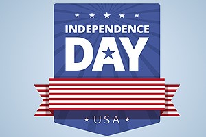 fourth of july, baton rouge car accident lawyers, stop drinking and driving, gonzales LA car accident lawyers, prairieville personal injury lawyers, driver safety
