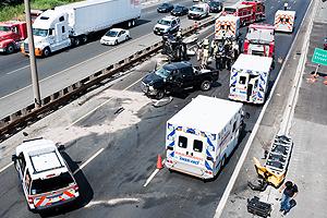 gonzales car accident lawyers, baton rouge car accident lawyers, prairieville car accident law firm, car crash lawyers louisiana, driver safety