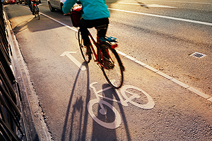 Bike Baton Rouge, Baton Rouge Bike Map, Baton Rouge Bicycle Safety, Louisiana Bike Safety, Personal Injury Law Firm Louisiana, Personal Injury Lawyers Baton Rouge, Bicycle Accident Attorney Gonzales, Bicycle Accident Injury Law Firm Baton Rouge, Bike Accident Lawyers Prairieville