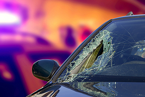 Driver Safety, Louisiana Driver Safety, Louisiana Personal Injury Law Firm, Gonzales Personal Injury Law Firm, Baton Rouge Car Accident Attorneys, Louisiana Car Accident Attorneys, Gonzales Auto Accident Injury Law Firm, Car Accident Injury Law Firm Baton Rouge, 2015 Motor Vehicle Crash Report