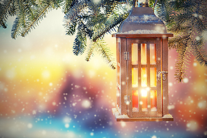 holiday decorating tips, holiday safety tips, Christmas decorating safety tips, Christmas safety tips, holiday decorations, personal injury law firm baton rouge, personal injury attorneys Louisiana, personal injury lawyers Gonzales