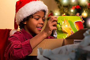 dangerous toys, holiday toy safety, personal injury law firm baton rouge, personal injury law firm Louisiana, personal injury attorneys gonzales, Toy Safety, toy safety tips