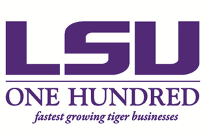 LSU one hundred