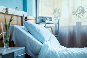 Image result for death in hospital