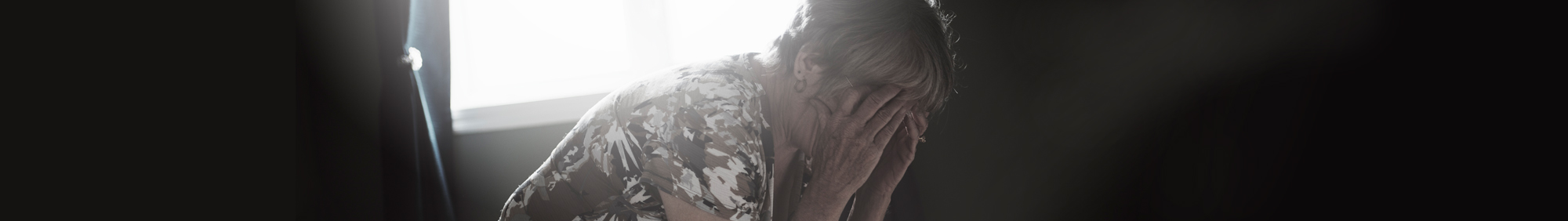elder abuse lawyers in southern Louisiana