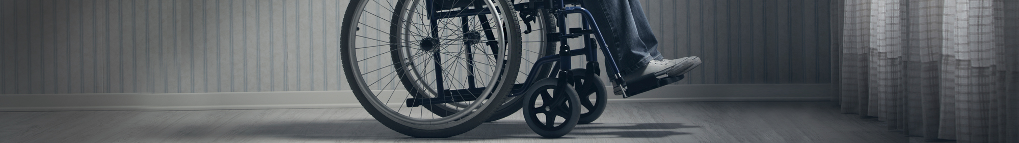 Spinal cord injury lawyers in Louisiana